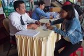 TP HCM: Hàng ngàn thời cơ việc làm cho người lao động