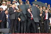 Vụ ám sát ông Maduro: Kẻ lên kế hoạch