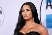 Demi Lovato quyết tâm cai nghiện sau sốc ma túy