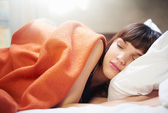 Tăng 56% nguy cơ đột quỵ vì… ngủ quá nhiều