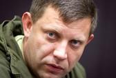 Vụ ám sát làm nóng lại Đông Ukraine
