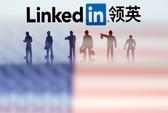 Trung Quốc bị tố tuyển mộ gián điệp Mỹ