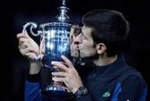Djokovic đăng quang US Open 2018, đoạt Grand Slam thứ 14