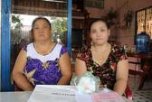 [ĐIỀU TRA] Lao động Việt kêu cứu từ đất khách: Tan cửa nát nhà vì Youko