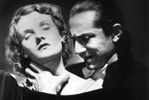 Kinh dị biện pháp đẩy lùi ung thư, bệnh tim kiểu…Dracula