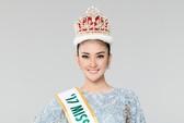 4 người đẹp địa cầu xuất hiện trong chung kết Hoa hậu Việt Nam 2018