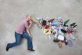 8 mẹo trị ngộ độc thực phẩm khẩn cấp tại nhà