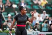 Cơn giận của Serena và chuyện phân biệt giới tính ở 4 giải Grand Slam