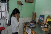 Vụ chết người khi làm việc với đoàn liên ngành:  Công an tỉnh Tây Ninh mời người nhà nạn nhân