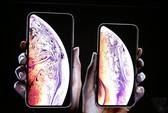 Đã mắt có iPhone XR, XS và XS Max vừa được Apple tung ra phân khúc