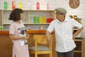 Phim sitcom Việt không giữ được khán giả