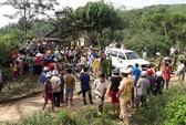 Danh tính các nạn nhân vụ tai nạn thảm khốc 13 người chết ở Lai Châu