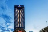 Vĩnh Long có khách sạn 4 sao đầu tiên