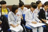 Hơn 700 cơ hội việc làm cho lao động EPS và thực tập sinh IM Japan