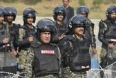 Quân đội Mỹ bất ngờ cắt 300 triệu USD cho Pakistan
