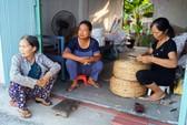 Tiếc thương tại căn nhà cấp 4 ở quê nhà Chủ tịch nước Trần Đại Quang