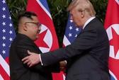Mỹ bất ngờ cứng giọng về Triều Tiên