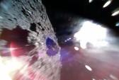 Robot đổ bộ thiên thể cổ đại, tìm nguồn gốc sự sống