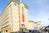 Liên tiếp 2 bệnh nhân nhảy lầu tự tử tại Bệnh viện Bãi Cháy