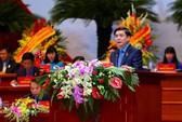 Bầu Ban Chấp hành Tổng LĐLĐ Việt Nam khóa XII