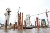 Trung tâm Chống ngập lên tiếng về dự án chống ngập 10.000 tỉ đồng