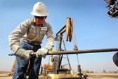 Ông Trump sẽ kích hoạt vũ khí hạ giá dầu?