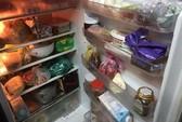 8 món đồ cũ buộc phải vứt kẻo rước bệnh vào nhà