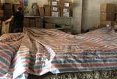 Hết thời 'nuôi trâu' cày tiền ảo ở VN: Kẻ bán tháo, người đổ nợ