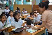 Đánh giá giáo viên khó thực chất