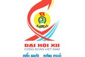 Công đoàn Việt Nam qua 1 vài kỳ đại hội