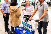 TP HCM khai mạc hội chợ du lịch lớn nhất năm 2018