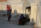 Syria và trận chiến cuối cộng ở Idlib?