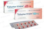 Thêm nhiều loại thuốc tim mạch chứa chất gây ung thư phải thu hồi