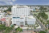 Saigontourist sắp khai trương hai khách sạn 4 sao tại Phú Thọ và Vĩnh Long