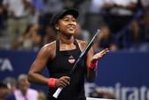Dấu ấn Naomi Osaka và cuộc tái đấu được trông đợi có Serena