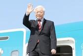 Tạo động lực mới cho quan hệ Việt Nam - Hungary