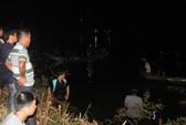Thêm 2 nữ sinh đuối nước ở Quảng Ngãi
