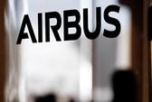 airbus-reuters650x40041515868657-1515908922109.jpg
