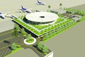 Mở chuyến bay quốc tế đầu tiên tại sân bay Phù Cát