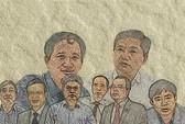 (eMagazine) - Ngày mai, bị cáo Đinh La Thăng ra tòa