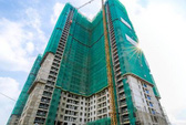 Chuyên gia lạc quan về thị trường bất động sản 2018