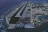 Philippines tố Trung Quốc thất hứa ở biển Đông