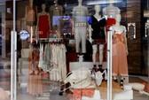 H&M đóng một loạt cửa hàng sau quảng cáo phân biệt chủng tộc