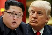 kim-jong-un-north-korea-donald-trump-reu