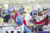 Cách mạng 4.0 đến là công nhân mất việc hết?