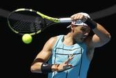 Giải Quần vợt Úc mở rộng 2018: Á quân 2017 gặp đối thủ mạnh ngay vòng 1