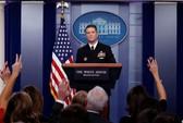 Ông Trump đạt điểm tuyệt đối về kiểm tra sức khỏe tâm thần