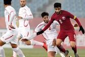 Đội trưởng Qatar: Quyết tâm không lặp lại kỷ niệm buồn ở Doha