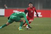 6 cầu thủ thử doping: AFC không tin U23 Việt Nam khỏe thật?