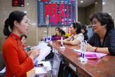 Đông Á, Sacombank đã xử lý được bao nhiêu nợ xấu?